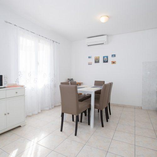 Das appartement A2