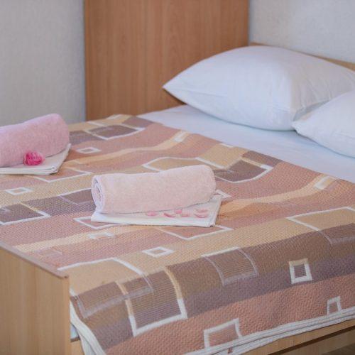 Apartman A2