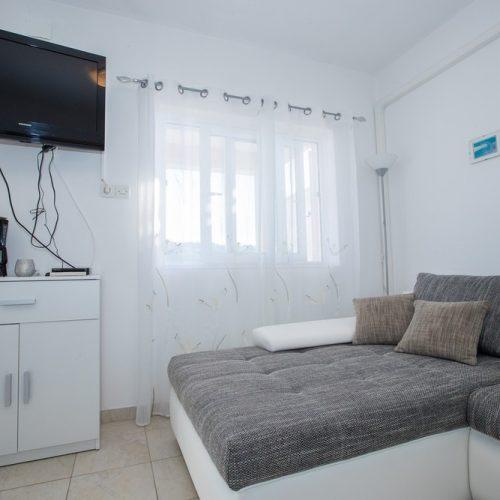 Das appartement A3