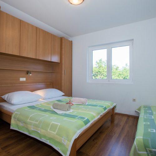 Appartamento A6