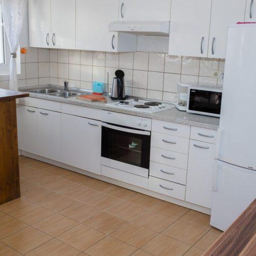 Das appartement A6